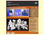 SpeedMixer™ Dual Asymmetric Centrifugal Laboratory Mixers – UK Home Page